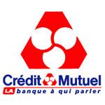 CreditMutuel-logo