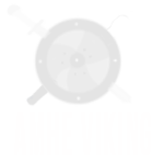 amhe-viking