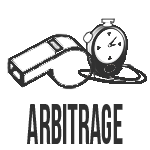 arbirage