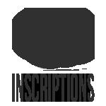 inscription-escrime