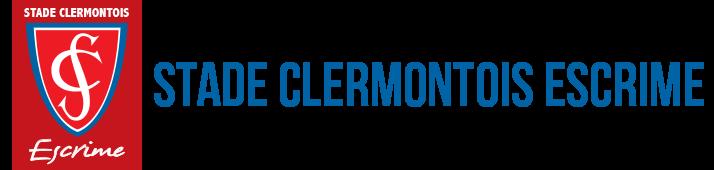 Stade Clermontois Escrime